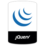 jQuery Img